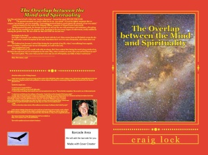 OVERLAP BookCoverPreview