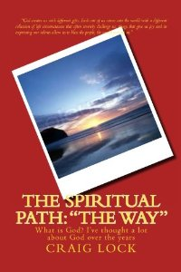SPIRITbooks
