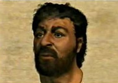 jesus-face-reconstruction