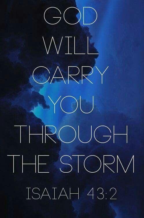 storm Isiaih.jpg